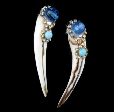 Earrings-00080