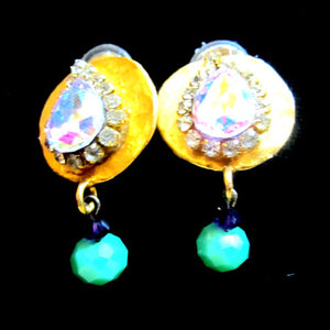 Earrings-00119