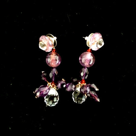 Earrings-00094