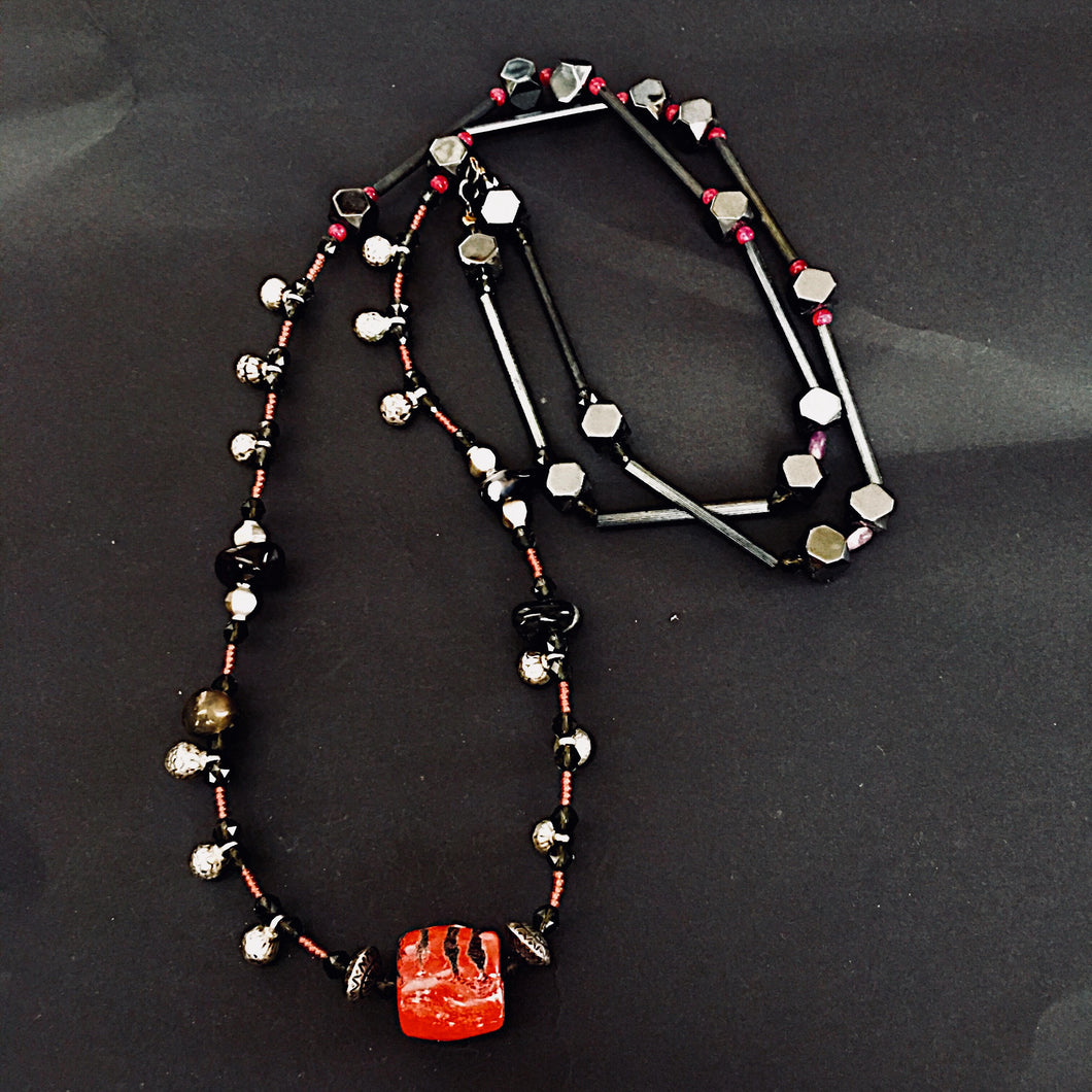 Necklace-00124