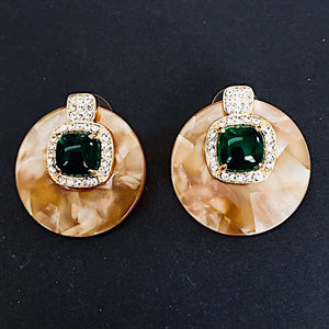 Earrings-00186