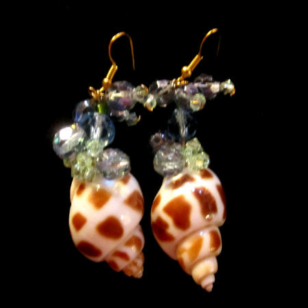 Earrings-00134