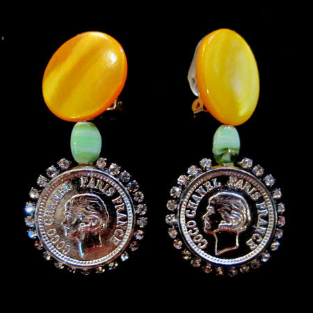 Earrings-00158