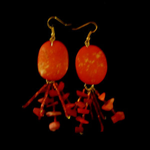 Earrings-00137