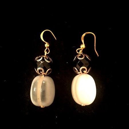 Earrings-00170