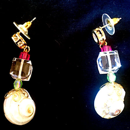 Earrings-00176