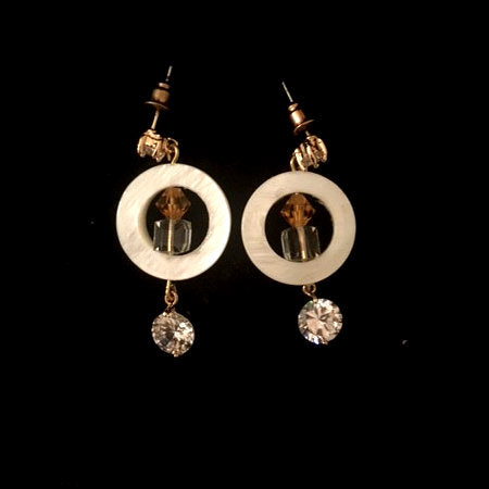 Earrings-00175