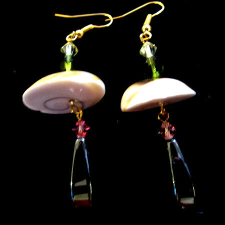 Earrings-00164