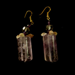 Earrings-00138