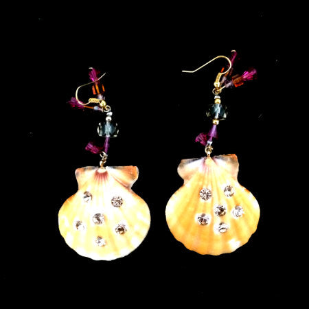 Earrings-00102