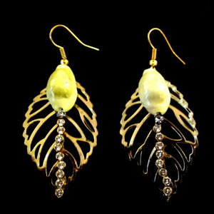 Earrings-00111