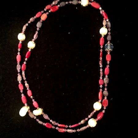 Necklace-00121