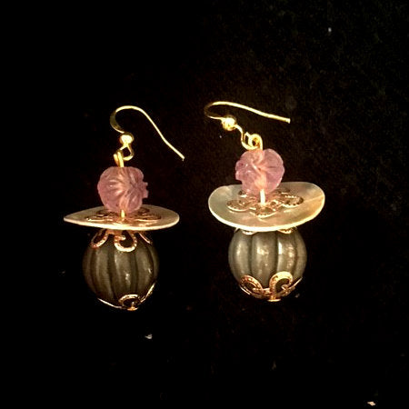Earrings-00165