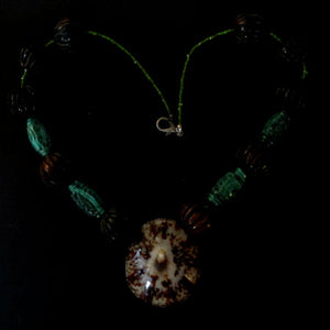 Necklace-00110
