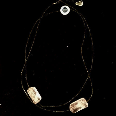 Necklace-00122