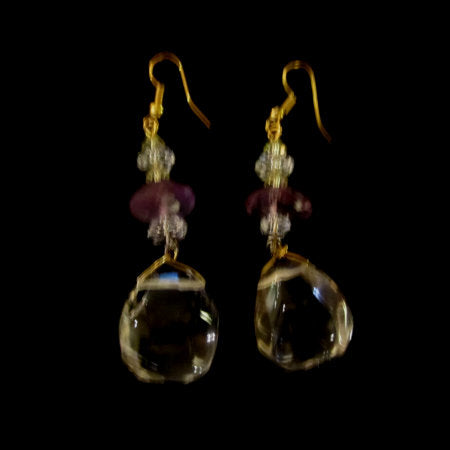 Earrings-00142