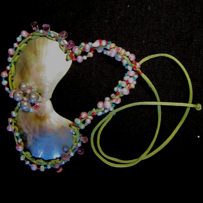 Necklace-00013