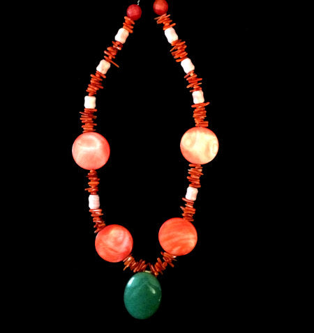 Necklace-00089