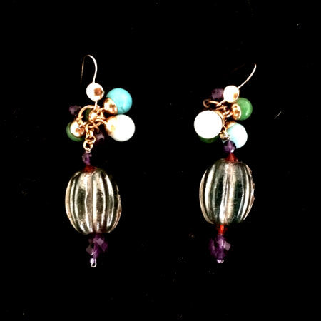 Earrings-00099