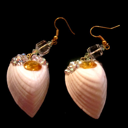 Earrings-00133