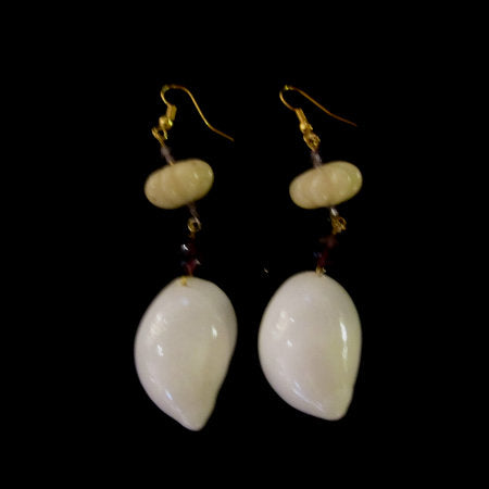 Earrings-00143