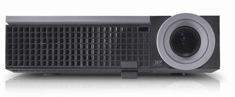 163TJ Dell 1610HD Projector