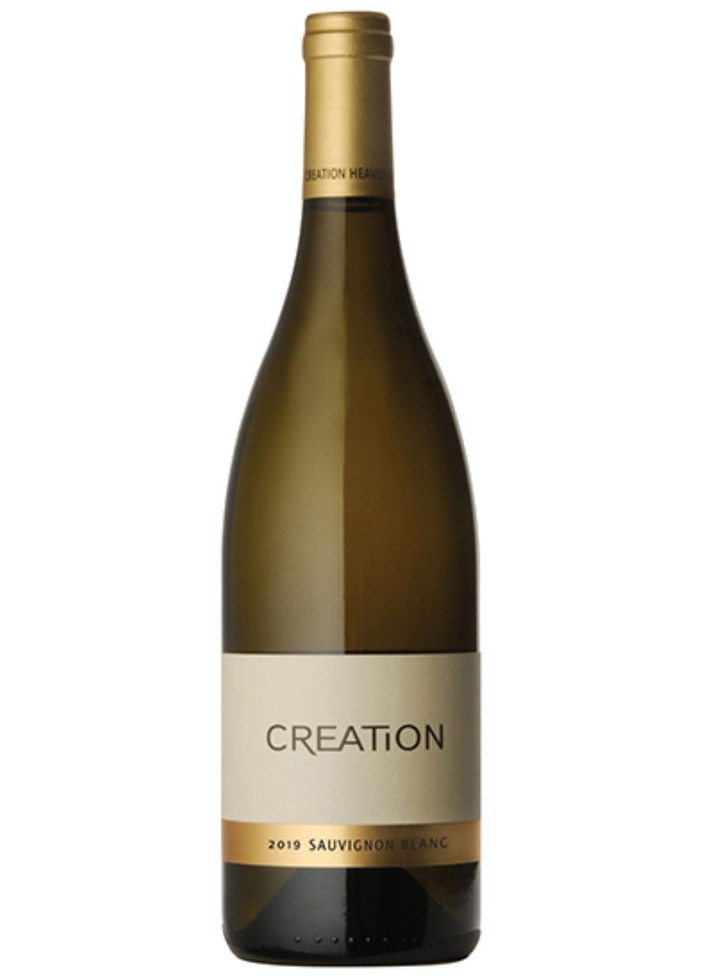 Creation - Sauvignon Blanc 2019