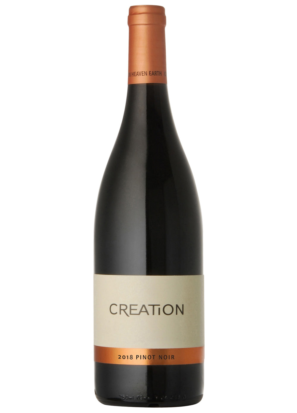 Creation - Pinot Noir 2018