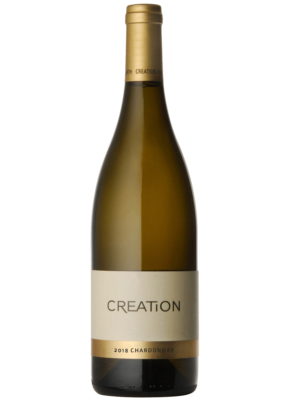 Creation - Chardonnay 2018