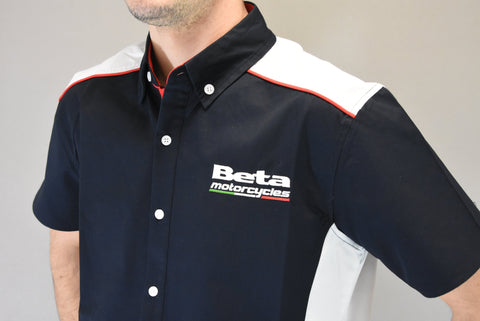 Beta Racing - Sportswear