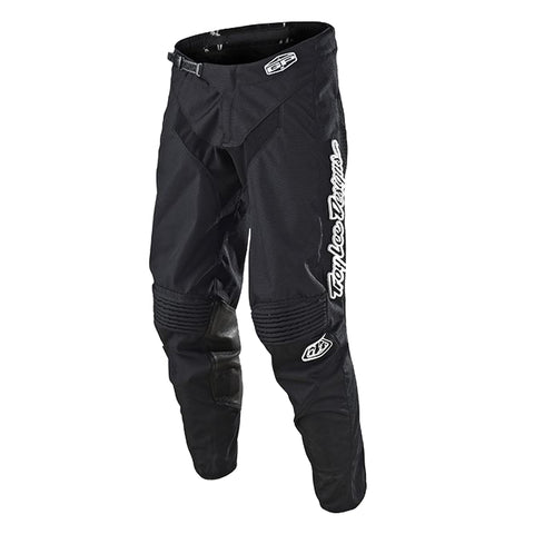 Pantalon Troy Lee Design GP Mono Enfant noir