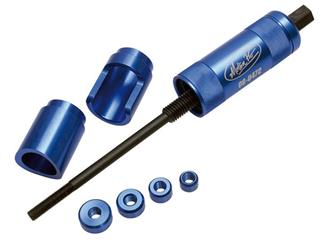 Extracteur d'axe de piston MOTION PRO