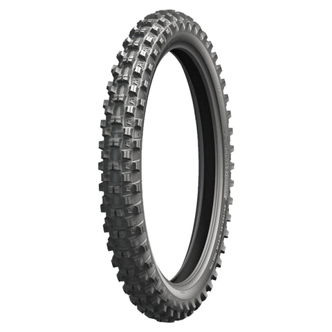 Pneu avant Michelin STARCROSS 5 Medium - oxmoto.myshopify.com - Michelin
