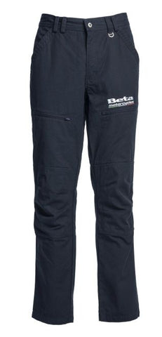 Pantalon de travail BETA Factory - oxmoto.myshopify.com - BETA