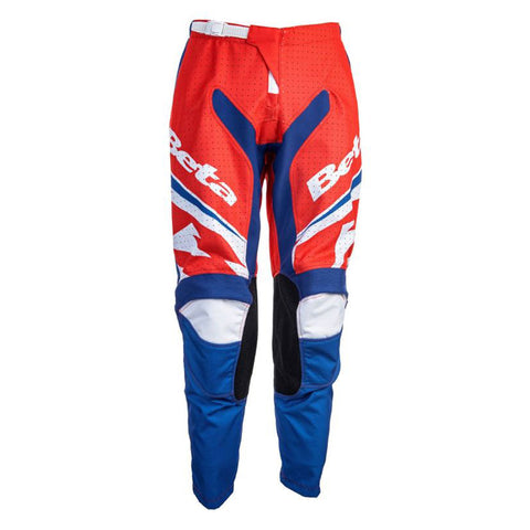 Pantalon enduro BETA Factory - oxmoto.myshopify.com - BETA