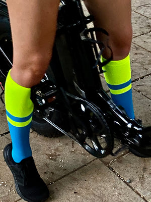 Melo Compression Socks #melopics