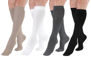 Melo Compression Socks #melocompression