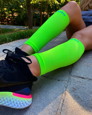 Melo Compression Sleeves #melocompression