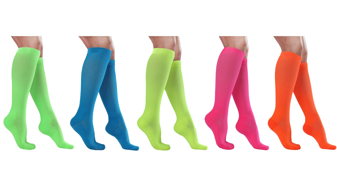 Melo Compression Socks