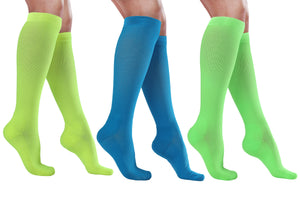 Benefic Compression Socks