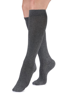 Travel Compression Socks