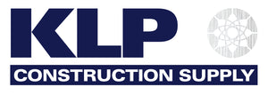 KLP Commercial-Construction Supply