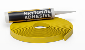 Krytonite Swelling Waterstop