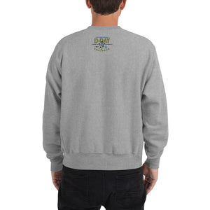 C-47 Champion Sweatshirt