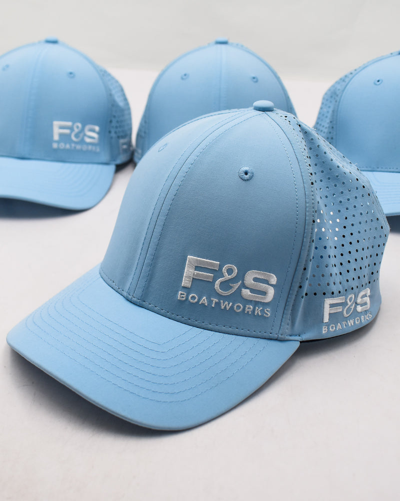 F&S Lay Day Hat