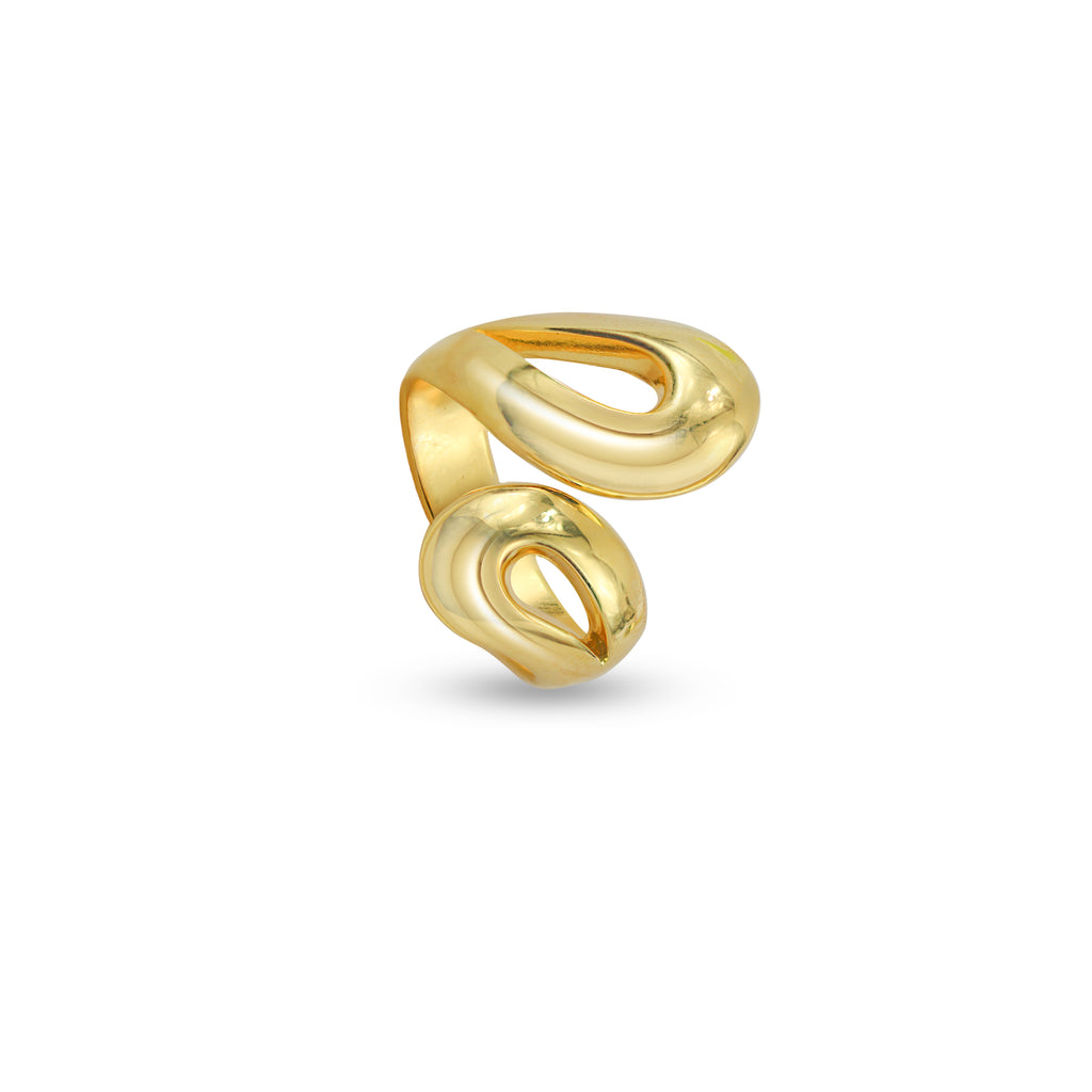 THE SYLVIE RING