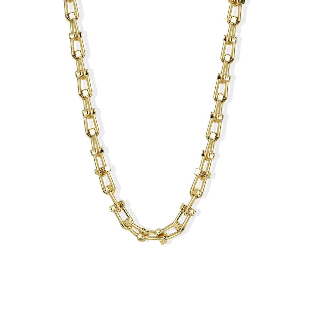 THE NENCIA NECKLACE