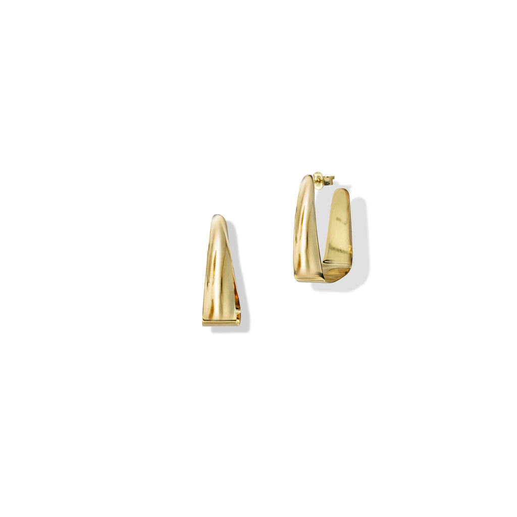 THE VITO DROP EARRING