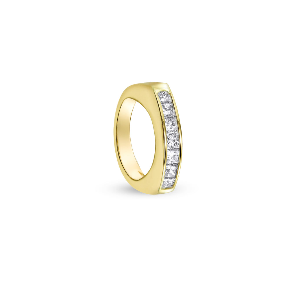 THE AVELINE RING