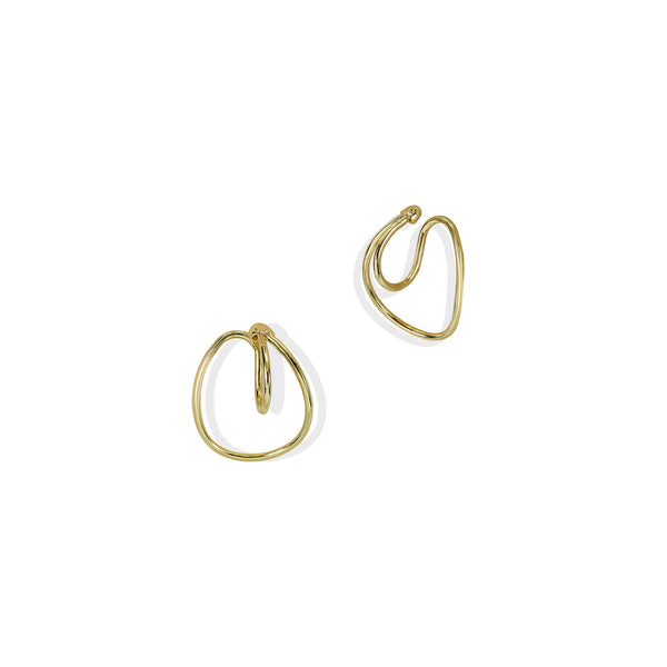 THE LENNOX EAR CUFF
